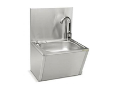 Operating room Single and Double Hand Washing Sink